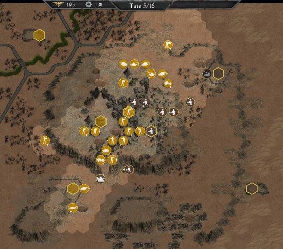 warhammer-40000-armageddon-spiral-canyon-aar-07