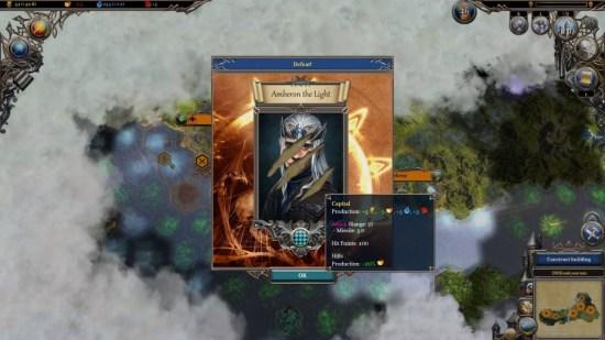 warlock-2-wrath-nagas-aar-10