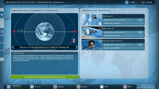 buzz-aldrin-space-program-manager-3-Programmes-soviet