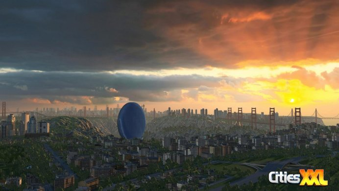 cities-xxl-1214-01