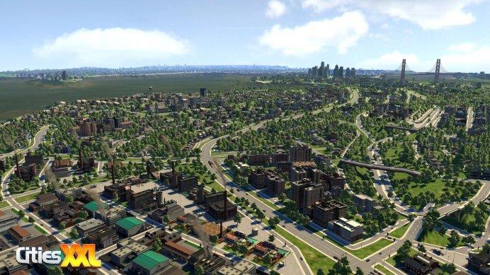 cities-xxl-1214-03