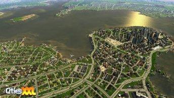 cities-xxl-1214-04
