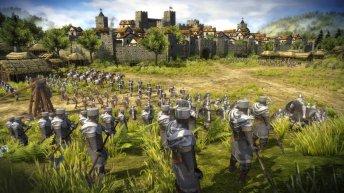 total-war-battles-kingdom-1214-01