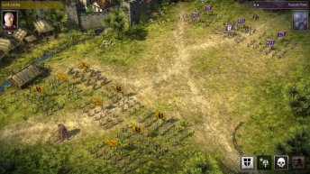 total-war-battles-kingdom-1214-04