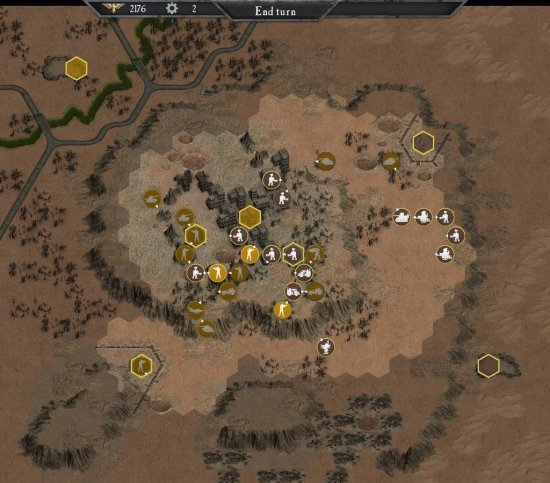 warhammer-40000-armageddon-spiral-canyon-aar-12-b