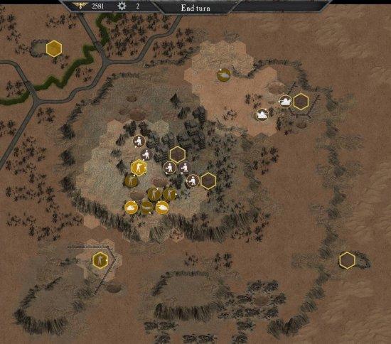 warhammer-40000-armageddon-spiral-canyon-aar-17b