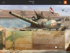 wars-and-battles-october-war-main-menu