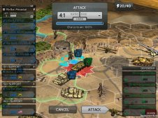 wars-battles-october-war-combat-closeup