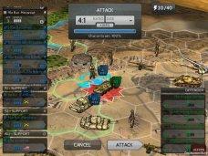 wars-battles-october-war-combat-closeup