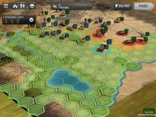 wars-battles-october-war-supply-view