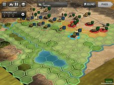wars-battles-october-war-supply-view