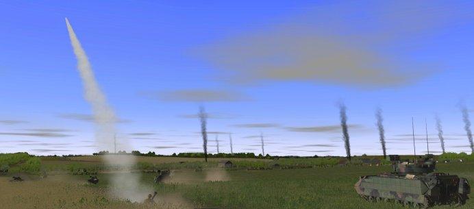 combat-mission-black-sea-bradley and stinger launch