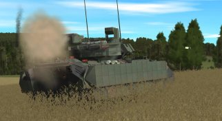 combat-mission-black-sea-bradley firing