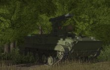 combat-mission-black-sea-khrizantema