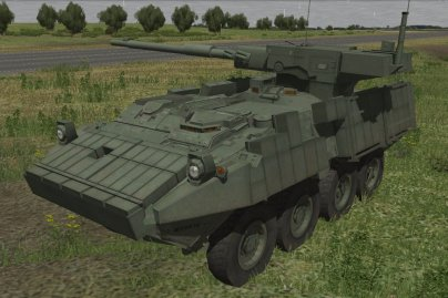 combat-mission-black-sea-stryker mgs