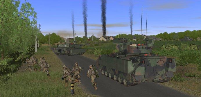 combat-mission-black-sea-us advance