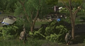 combat-mission-black-sea-us soldiers