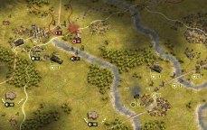 order-battle-pacific-luzon