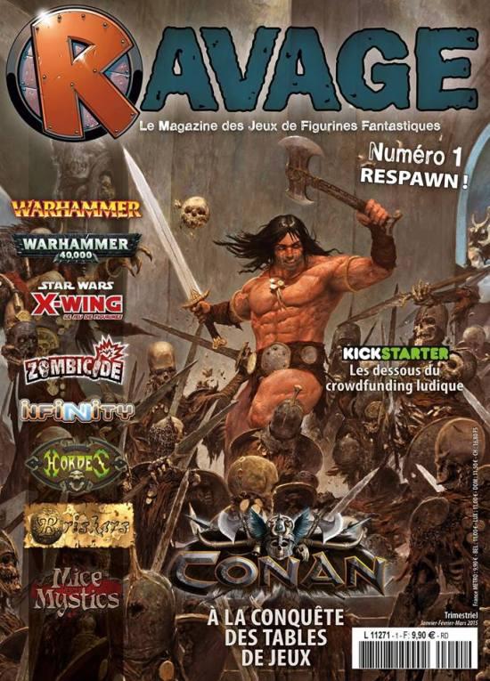 ravage-respawn-couv-01