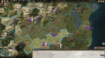 to-end-all-wars-breaking-deadlock-0115-03