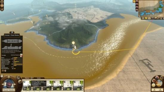 total-war-shogun-2-dossier-01