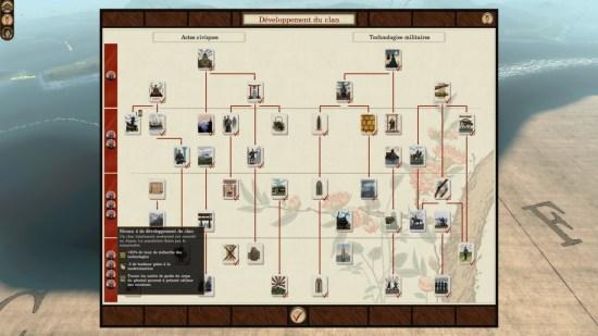 total-war-shogun-2-dossier-04