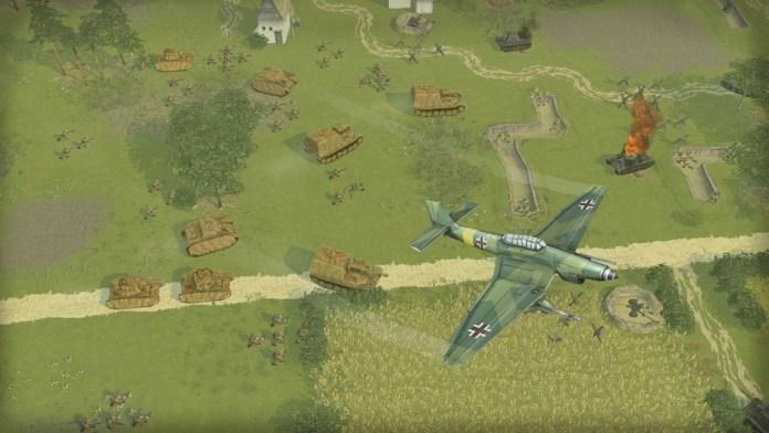 battle-academy-2-kursk-0215-01