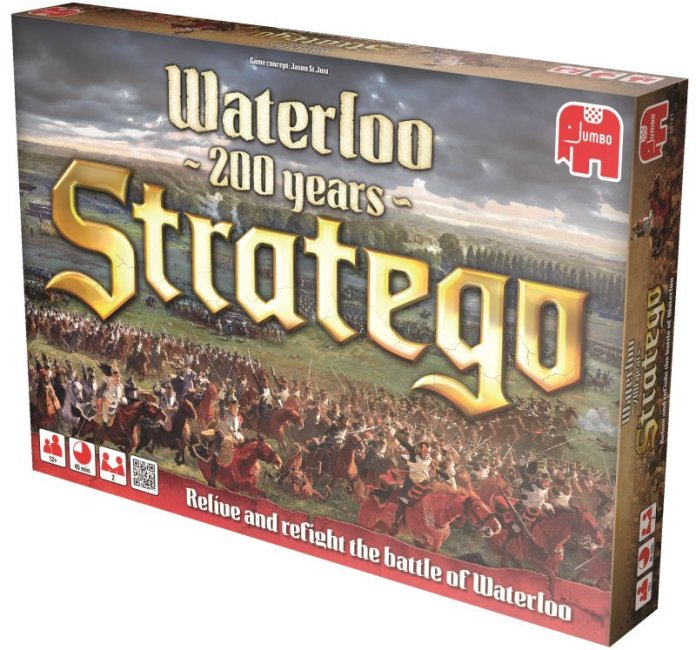 stratego-waterloo-box