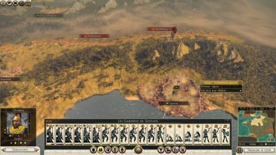total-war-rome-2-cesar-gaule-dossier-01