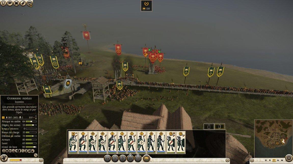 total-war-rome-2-cesar-gaule-dossier-02