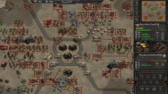 wh-40000-armageddon-untold-battles-0215-01
