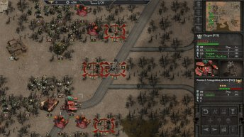 wh-40000-armageddon-untold-battles-0215-05