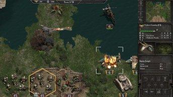 wh-40000-armageddon-untold-battles-0215-07