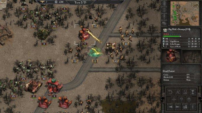 wh-40000-armageddon-untold-battles-0215-11