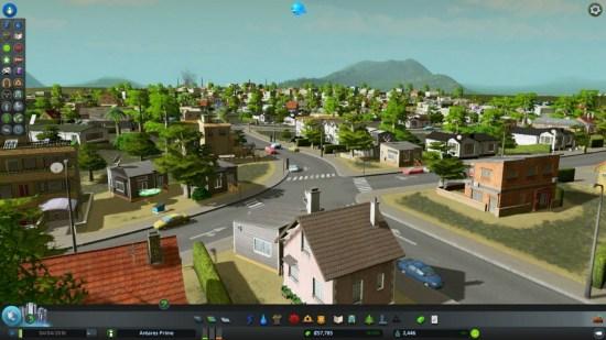 cities-skylines-test-habitations