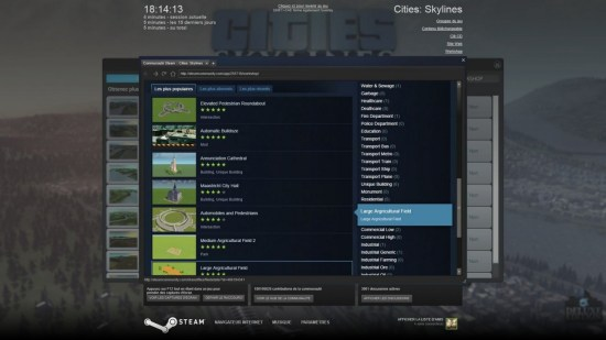 cities-skylines-test-mods