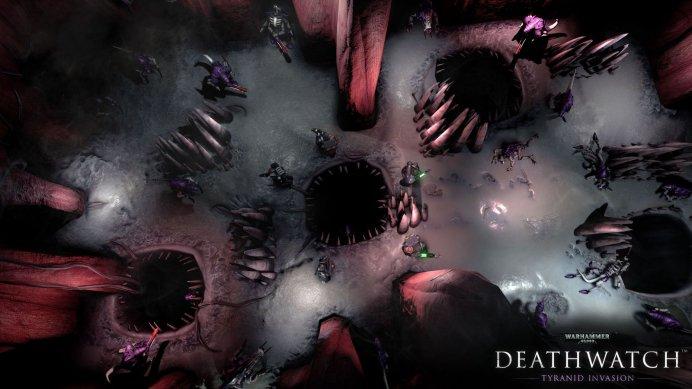 deathwatch-tyranid-invasion-006_HiveShip