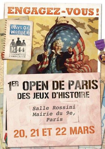 open-paris-1er-memoire-44