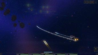 star-hammer-0315-05