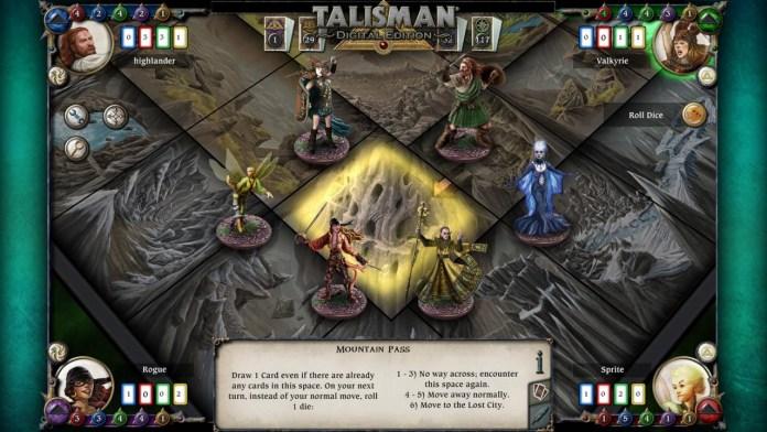talisman-digital-highland-01