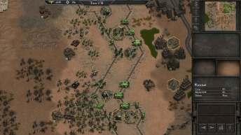 warhammer-40000-vulkan-wrath-0315-03