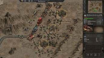 warhammer-40000-vulkan-wrath-0315-04