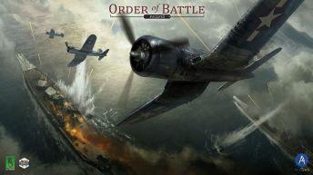 order-battle-pacific-artwork
