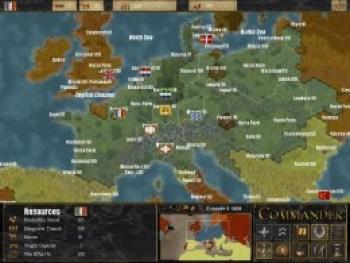 commander-napoleon-at-war-test-Diplomatie