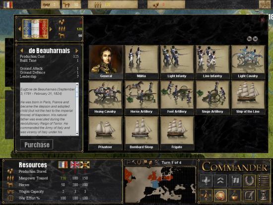 commander-napoleon-at-war-test-Emplettes