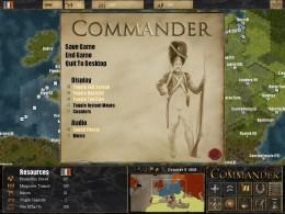 commander-napoleon-at-war-test-Options 02