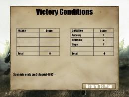 commander-napoleon-at-war-test-Victory