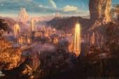 Test de Galactic Civilizations III