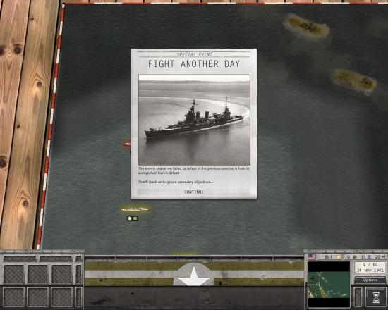 order-battle-pacific-Special_Event