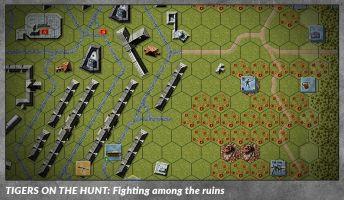 tigers-hunt-0515-02